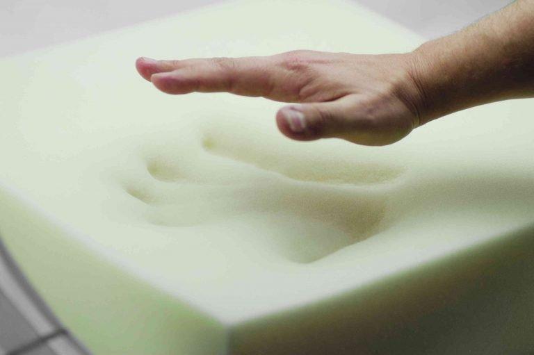 composants pour mousse de polyuréthane