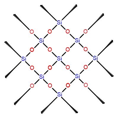 Wzór strukturalny 69012-64-2