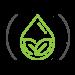 Greenline®-Produkte