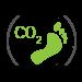 углеродный след