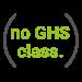 Nicht klassifiziert gemäß CLP / GHS-Verordnung