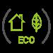 Budownictwo ekologiczne