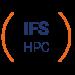 Certyfikat IFS HPC